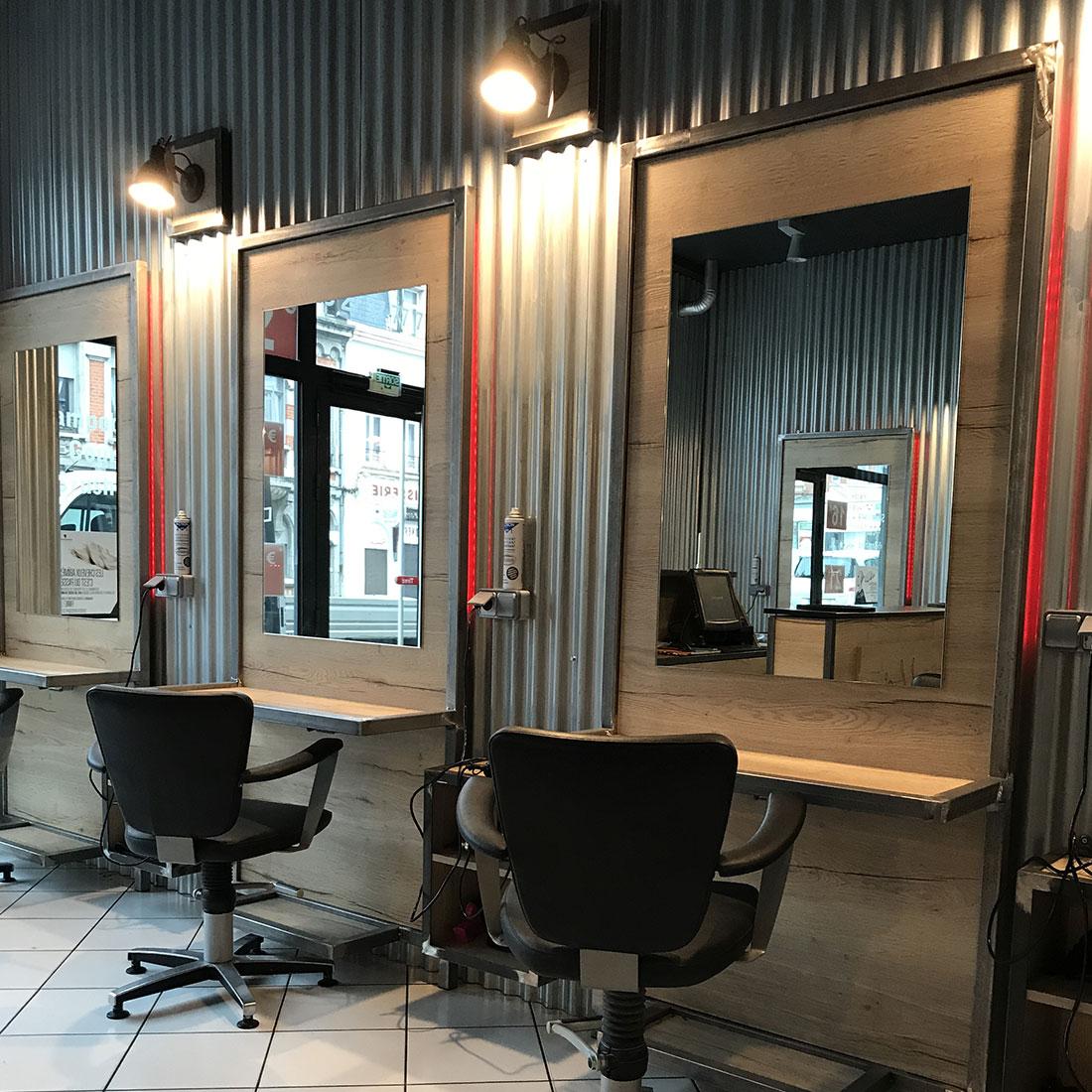 salon-de-coiffure-anonym-hair-cambrai-01