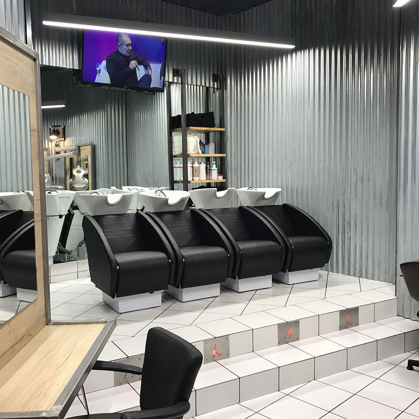 salon-de-coiffure-anonym-hair-cambrai-03